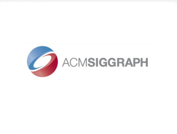 SIGGRAPH Computer Graphics Technical Achievement Award