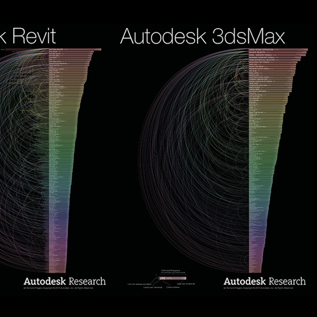 News | Autodesk Research