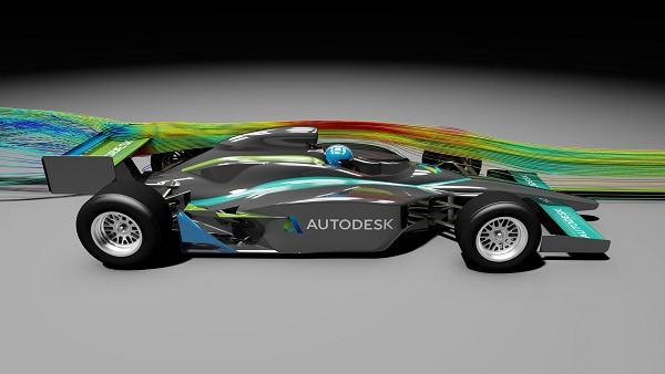 KDD 2016 & Autodesk Research | Autodesk Research