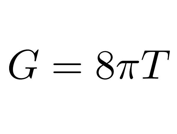 Perturbative solutions of the extended Einstein constraint equations