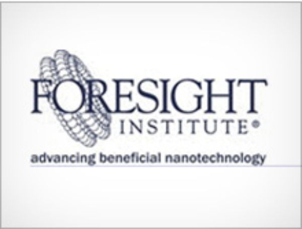 Foresight Technical Conference 2013