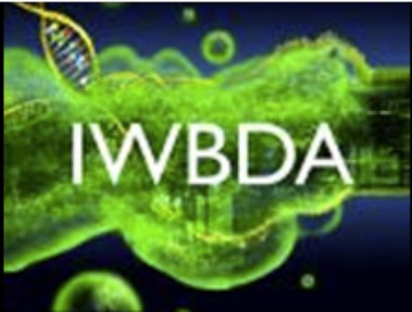 International Workshop on Bio-Design Automation (IWBDA) 2012
