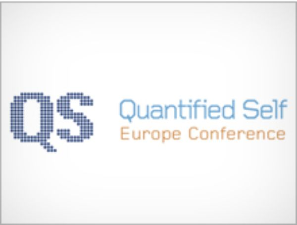 Quantified Self Conference 2014